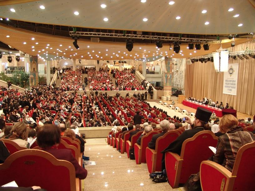 замене ТЭНа концертный зал храма христа спасителя модельный ряд