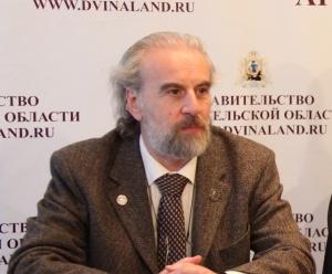 Заявление митрополита Кирилла в связи с заказной кампанией в некоторых СМИ против профессора А.Л. Дворкина
