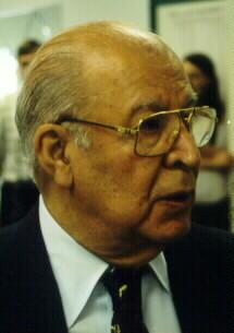 Гейб Казарес