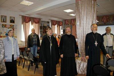 Факты о Крещении Руси и мифы родноверов