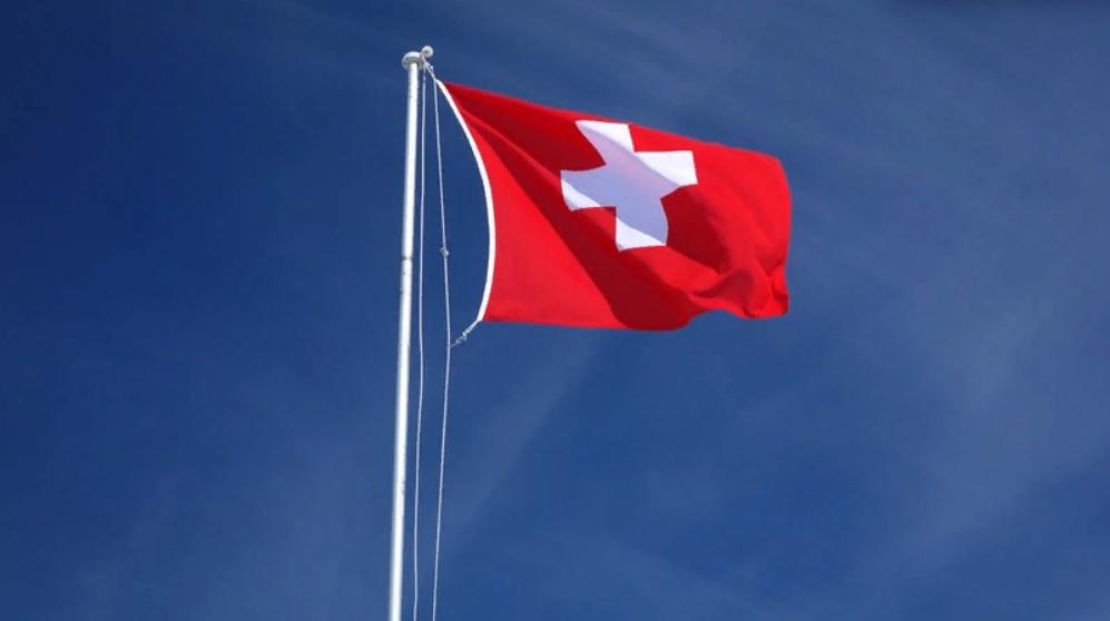 Суд в Цюрихе обязал власти Швейцарии принять меры против «Свидетелей Иеговы»