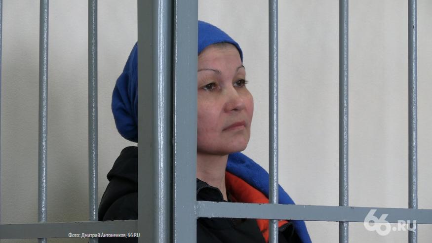 Сектанта, которого подозревают в убийстве девятилетнего сына, принудительно положат в психбольницу